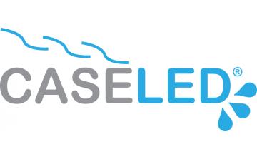 Caseled Elektrik ve Elektronik Satış ve Tanıtım