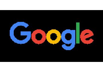 Google Ads Dijital Pazarlama