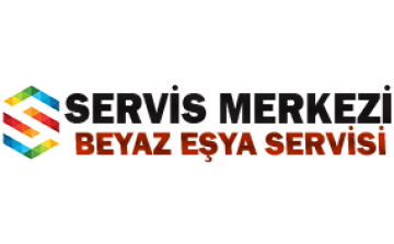 Dyson Servis ve Beyazeşya servisi